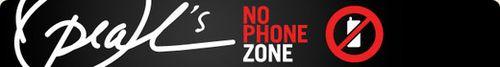 Oprahnophone-header-631x86-thumb-520x70