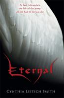 Eternal_paperback