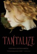 Tantalize_paper